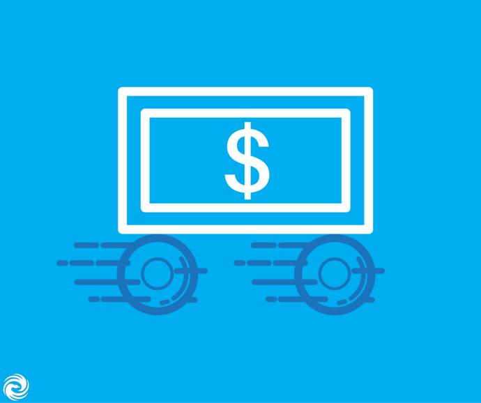 Funding Digital Transformation: Agile Businesses Need Agile Budgets