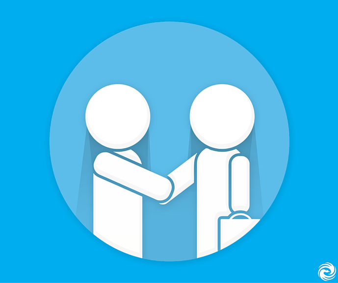 Use Digital Customer Experience to Keep Customers Coming Back