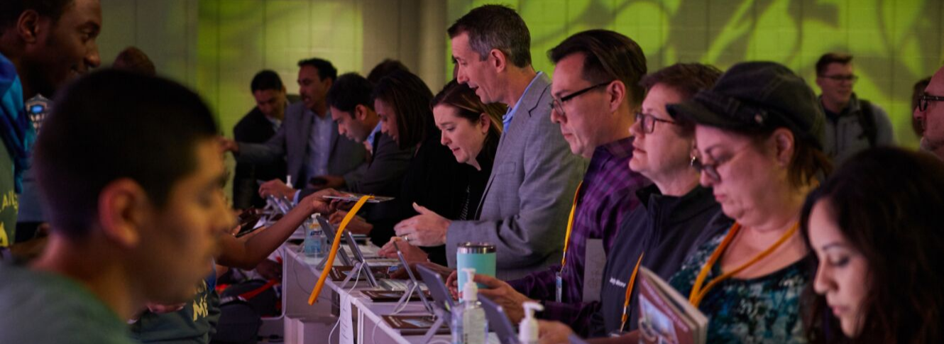 Conference Checkin Tablets (1330x485)
