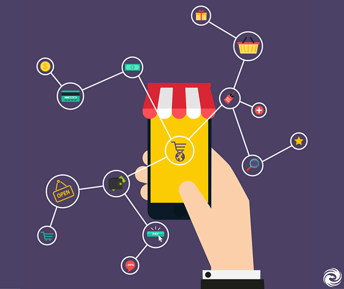 Your Top 10 Checklist for Digital User Experience in Retail