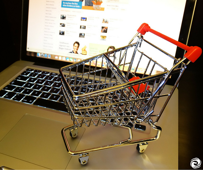 4 Things Retail Consumers Want That Digital Transformation Can Provide