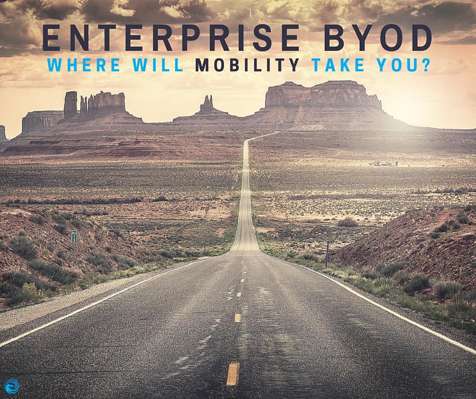 Enterprise_BYOD_Mobility-1